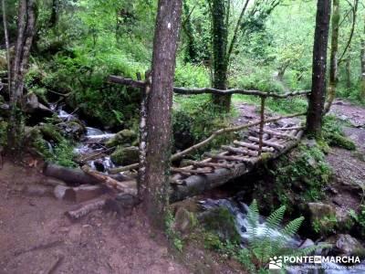 Valle del Baztán - Elizondo - Zugarramurdi; club montañero; excursion fin de semana